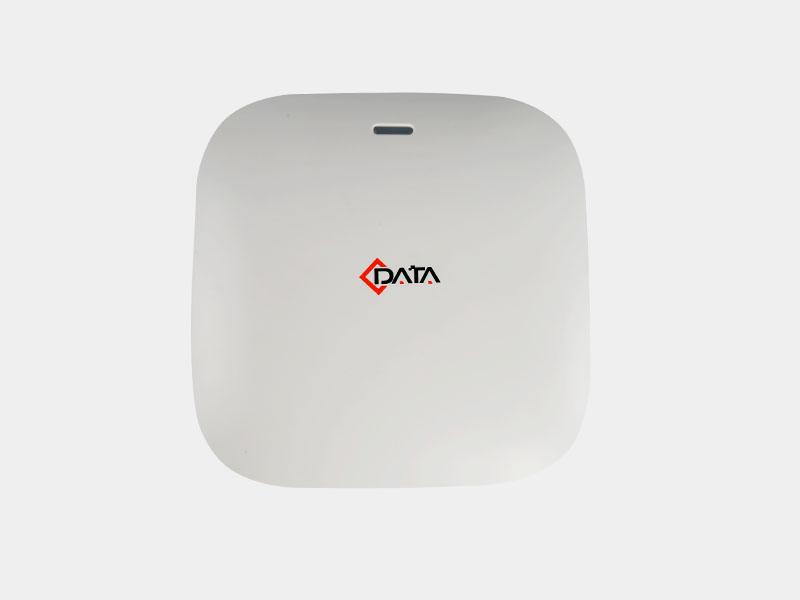 ceiling wireless access point