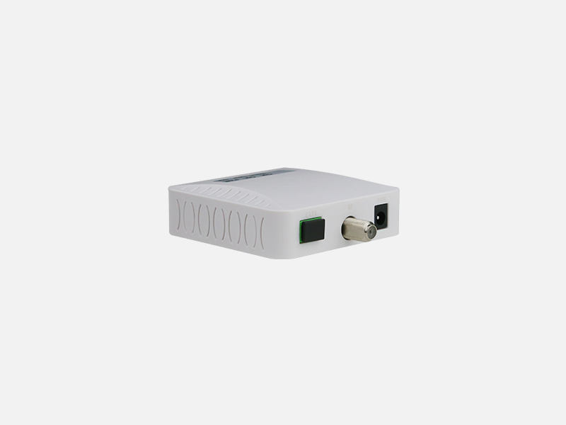 FTTH Optical Receiver