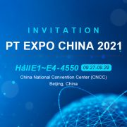 PT EXPO